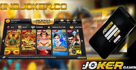 Best casino games in kenya